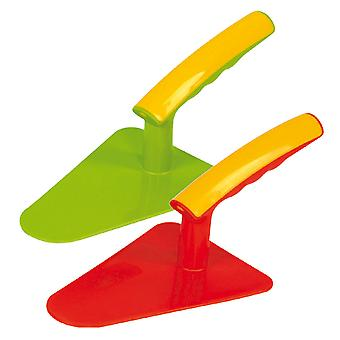 Gowi Toys Builders Trowel (Pack of 2)