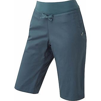 Montane Womens On-Sight Shorts