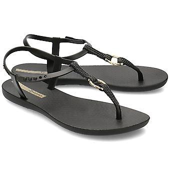 Ipanema Charm Vii 8276020793 chaussures universelles pour femmes d'été