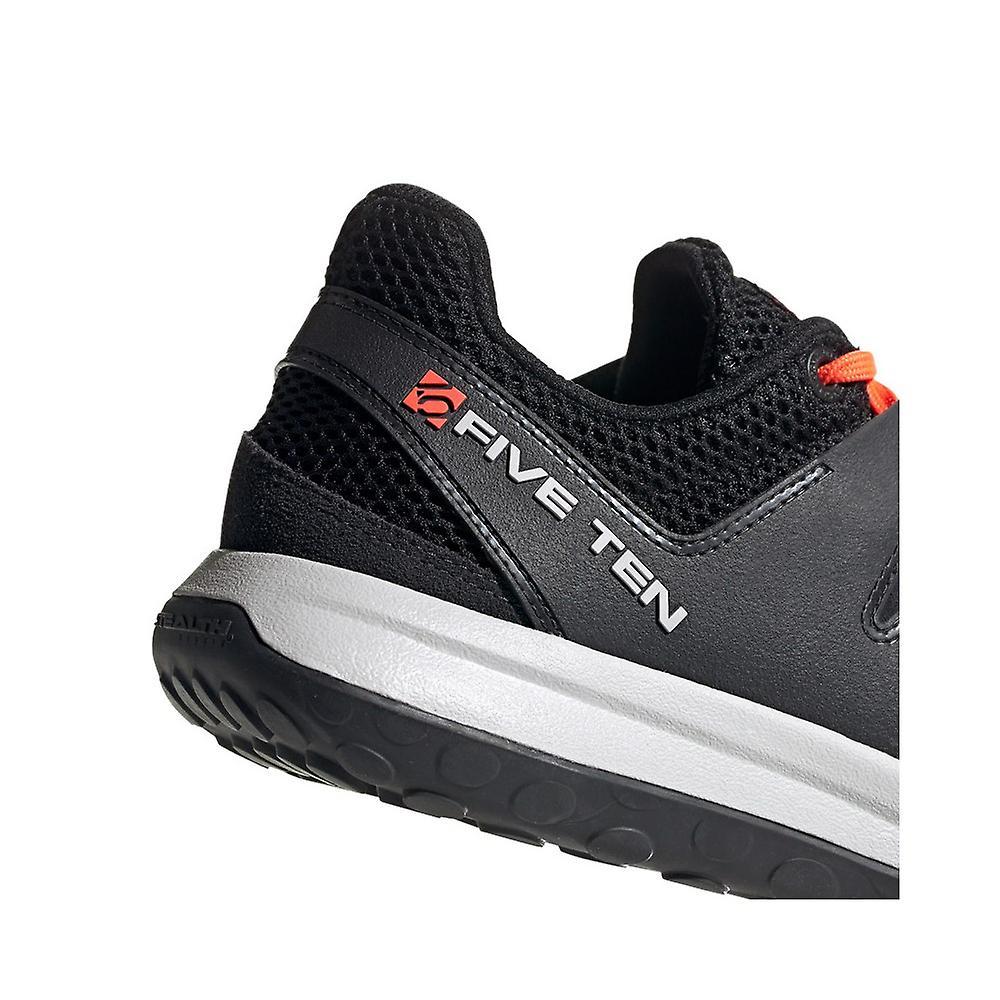 Adidas Access Leather Bc0878 Buty Trekkingowe