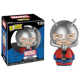 Ant-Man Ant-Man Classic US Exclusive Dorbz