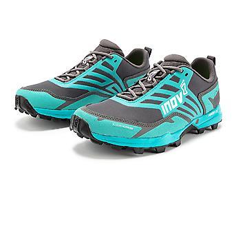 Inov8 X Talon Ultra 260 Zapatos de Trail Running para Mujer y apos;s - SS21