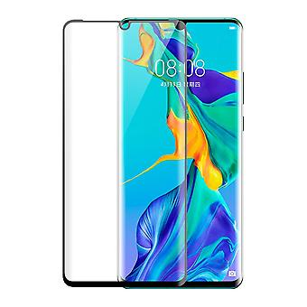 iCoverCase | Huawei P30 Pro | Comprehensive Screen Protector