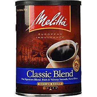 Melitta Classic Blend Coffee