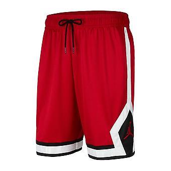 Nike Air Jordan Jumpman Diamond CV6022687 Basketball ganzjährig Herren Hosen