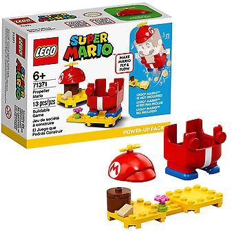 LEGO Super Mario - Propeller Mario Boost Pack