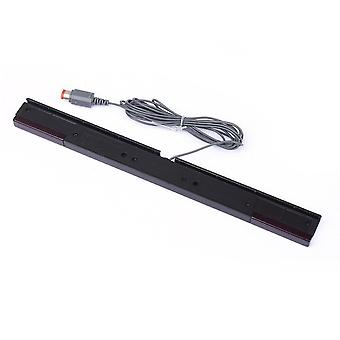 Infrared Motion-sensor Bar For U-nintend Wii