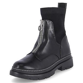 Tamaris 112582535 001 112582535001 universal winter women shoes