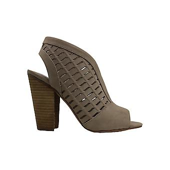 Vince Camuto Femmes-apos;s Korsta Ankle Boot