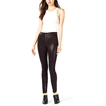 Joe's | The Charlie High Rise Ankle Skinny Jeans