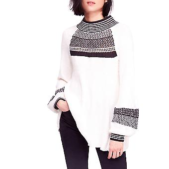 Free People | Snow Day Thermal