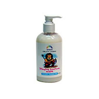 Rainbow Research Conditioner For Kids, Unscented, 8.5 Oz