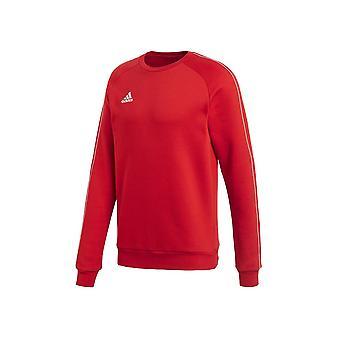 Adidas Core 18 CV3961 universal miesten miesten puserot