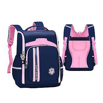Kids Primary School Backpack