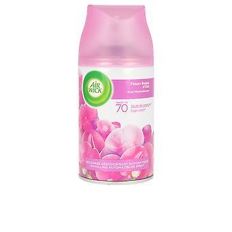 Air-knôt Freshmatic Ambientador Recambio #pink Blossom 250 Ml Unisex