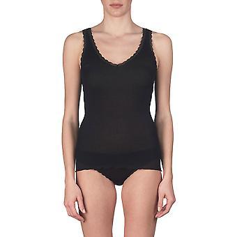Oscalito 3172 Women's Cotton Tank Vest Top