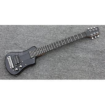 Good Quality Mini Electric Guitar Travel Free Bag