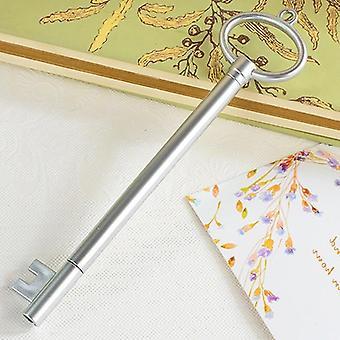 الرجعية مفتاح القلم المحايد، توقيع الكرتون، والكتابة، أقلام نافورة البلاستيك