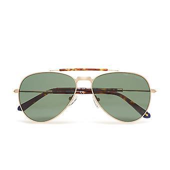 GANT GA7088/S32R Sonnenbrille | Polarisiert