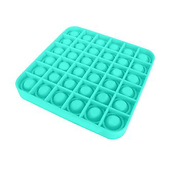 Adult Kids Antistress, Push Bubble Fidget Sensory Toy