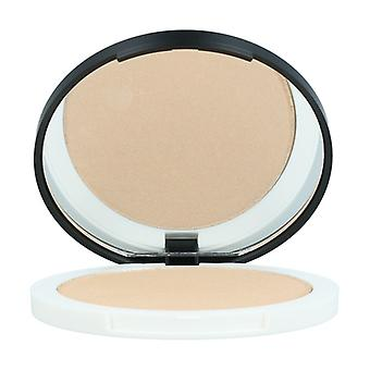 Champagne Compact Highlighter 9 g