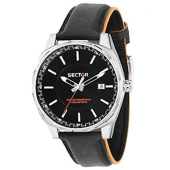 Sector watch no limits r3251503002