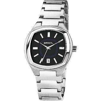 Breil watch aida tw1415