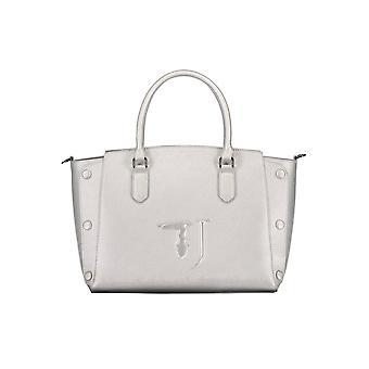 TRUSSARDI Bag Women 75B00454 9Y099999