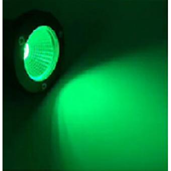Spike Based Cob Led-lamp Light For Garden, Lawn, Outdoor, Path , Landscape