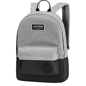 Dakine 365 Mini 12L Backpack 2 Strap Rucksack Unisex Bag 10001432 Laurelwood