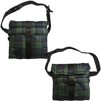 Puma x Rihanna Fenty Unisex Envelope Bag Womens Mens Cross Body 075337 01 A35