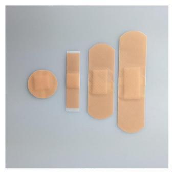 Waterproof Wound Adhesive Medical Anti-bacteriën Bandages Sticker