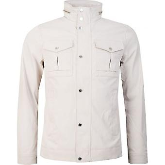 J.lindeberg Bailey Poly Stretch Jacket