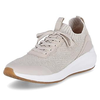 Tamaris 112375826443 universal  women shoes