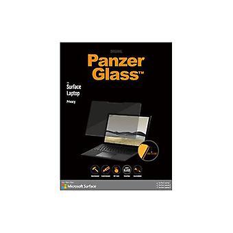 Panzerglass Microsoft Surface Laptop Privacy