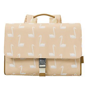 Fresk Book Bag Swan