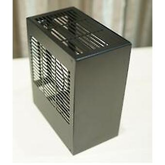 K39 All Aluminum Htpc Itx Small Chassis Game Computer Case Support Graphics