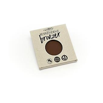 Bronzing Powder Fango Brown 04 Refill 1 unit
