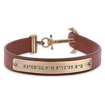 Bracelet Paul Hewitt PH-MSC-M-BR