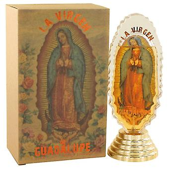 La Virgin De Guadalupe Eau De Parfum Spray By Perfume Source 2.5 oz Eau De Parfum Spray