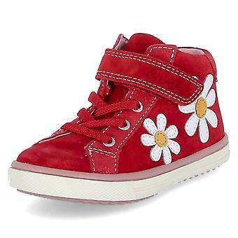 Lurchi Sibbi 331366133 universal  kids shoes