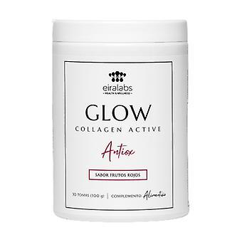 Glow Collagen Active Antiox 300 g