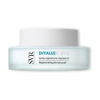 [Hyalu] Biotic Regenerating and filling gel 50 ml of gel