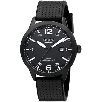 Olympic OL72HZL001 Rugby Men's Watch