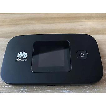 Mobiele Hotspot Wireless Wifi Pocket Router