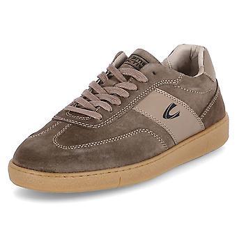 Camel Zion 22233827C24 universal  men shoes