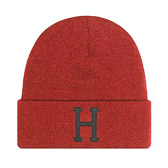 Unisex huf classic h beanie bn00074 hat