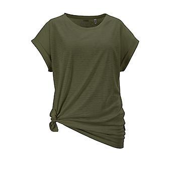 G.I.G.A. DX Women's T-Shirt Ederra E