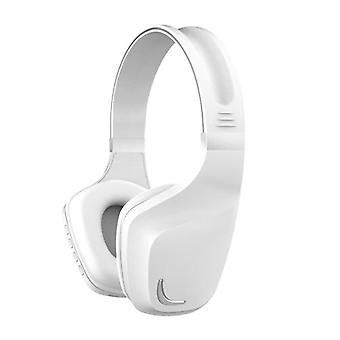 Noise Reduction Stereo Gaming Headset BT5.0 Connection Connecting 3.5mm Port Wired Earphone