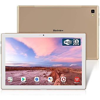 Wokex Tab 8E Tablet 10.1 Zoll, 1920x1200 FHD IPS Display Android 10 Octa-Core Prozessor Tablet PC